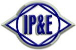 industrial process and equipment